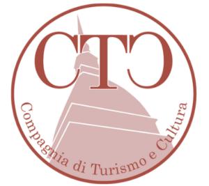CTC - Compagnia di Turismo e Cultura