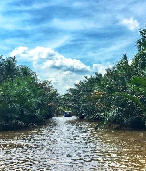 fiume vietnam-01